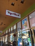 Image for Yogurtland - Jamboree Rd. - Tustin, CA