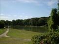 Image for McDonald Pond, West Hempstead, NY