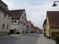 Image for Markt Bibart municipality - Bavaria, Germany