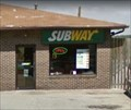 Image for Subway #4513 - 448 West Main Street - Mount Pleasant, Pennsylvania