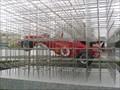 Image for Frerrai F1 - Maranello, Italy