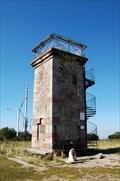 Image for Bismarckturm - Hornisgrinde, Germany