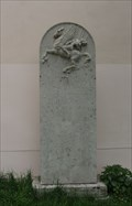Image for WWI Memorial des Künstlervereins Leipzig - Leipzig, Saxony, Germany