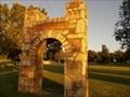 Image for Union Park - Lawton, OK