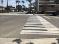Image for Piano Crosswalks - Fullerton, CA