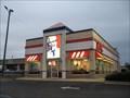 Image for Kentucky Fried Chicken - Atlanta Highway - Montgomery, Alabama
