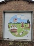 Image for Camping Prinsenhof - Odijk, the Netherlands