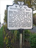 Image for Quarterpath Road - Williamsburg, VA