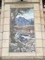 """Image for Destination """"Mont-Dore"""" - Tours, Centre, France"""