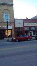 Image for Thomas Jermain Commercial Buildings - Viroqua Downtown Historic District - Viroqua, WI