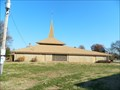 Image for Saint Joseph Church - Arma, Ks.
