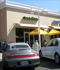 Image for Jamba Juice - Blossom Hill - Los Gatos, CA