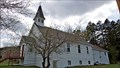 Image for Private Residence - Methodist Church - Hillcrest, AB