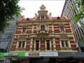 Image for Offices and Shops, 150-154 Rundle Mall, Adelaide, SA, Australia