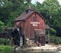 Image for Harper's Mill - Lake Buena Vista, FL
