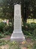 Image for Henry Lee III - Woodbridge, Virginia
