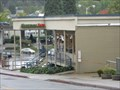 Image for Quiznos - Grass Valley, CA