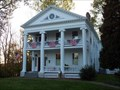 Image for River Edge Mansion Bed & Breakfast - Schroeppel, New York