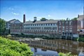 Image for Milford Cotton and Woolen Manufacturing Company - Milford NH