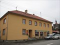 Image for Skocice - 387 75, Skocice, Czech Republic
