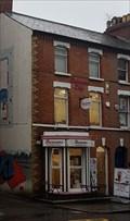 Image for Barnams World of Ice Cream - Stranmillis Road - Belfast
