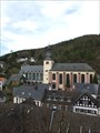 Image for St. Clemens (Heimbach), Heimbach - NRW / Germany
