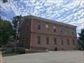 Image for Old Delaware City Public School - Delaware City, DE