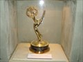 Image for Emmy Award - Shell's Wonderful World of Golf - St. Augustine, FL