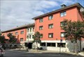 Image for Clarion Collection Hotel Grand - Bodø, Norway