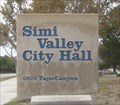 Image for Simi Valley, CA