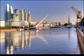 Image for Puerto Madero (Buenos Aires)