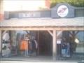 Image for Le Shop Sport Outdoors - Font Romeu - France