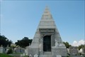 Image for Brunswig Mausoleum - New Orleans, LA