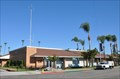 Image for La Habra Police Department