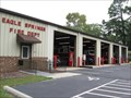 Image for Eagle Springs Fire Dept