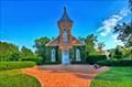 Image for Lee Chapel - Lexington VA
