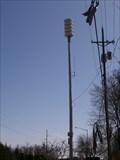 Image for Stillwater Outdoor Warning Siren #35