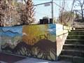 Image for Springfield Community Garden - Jacksonville, FL
