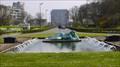 Image for Dikke Mathilde - Oostende, Vlaams-Brabant