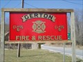 Image for Gerton Fire & Rescue