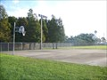 Image for Foster Playground Courts - Tampa, FL