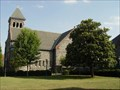 Image for St. Paul's Church - Lynchburg, Virginia
