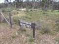 Image for Yeriminup cemetery -  Western Australia