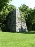 Image for Illinois Iron Furnace - Elizabethtown, IL