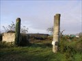 Image for Camp 93 - Prin Deyrancon,Fr