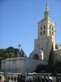 Image for Cathédrale Notre-Dame des Doms d'Avignon - Avignon/France