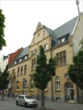 Image for Post Bad Neuenahr - RLP / Germany
