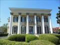 Image for Murphy House - Montgomery, AL