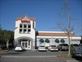Image for Denny's -  Oakcrest Circle -  Yorba Linda, CA