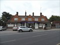 Image for Croxley Underground Station - Watford Road, Croxley Green, Hertfordshire, UK